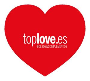 Top Love