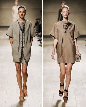 Elegante A La Par Que Discreta Página 258 Blog De Moda