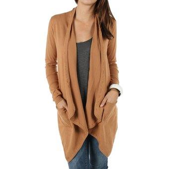 Compra baratos chaquetas de tweed online al por mayor de