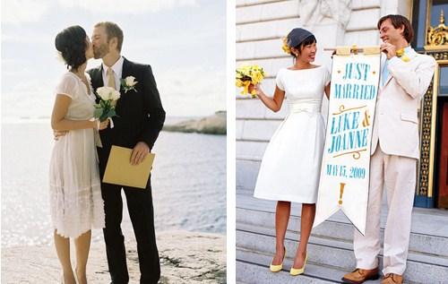 opinion vestido corto boda civil zapatos y bolso - página 2 - foro