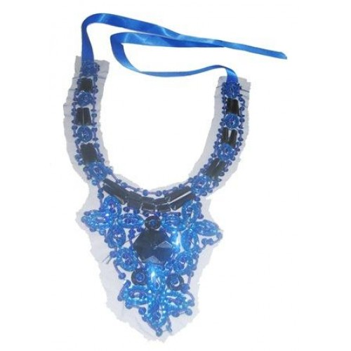 collar piedras azul (2) (NXPowerLite)-500x500