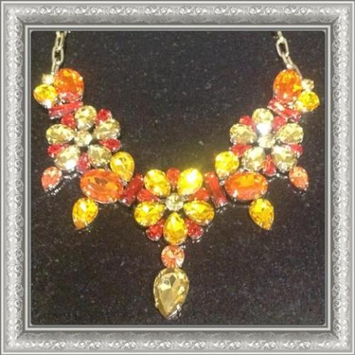 naranja amarillo maxi (2)-500x500