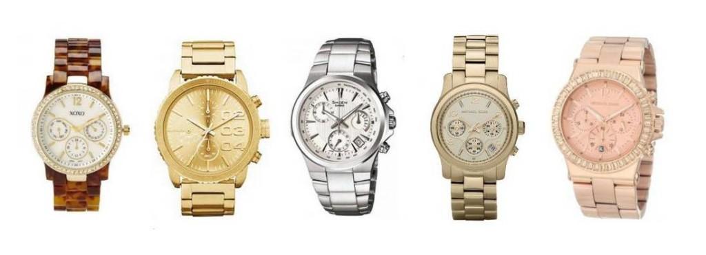 relojes_masculinos