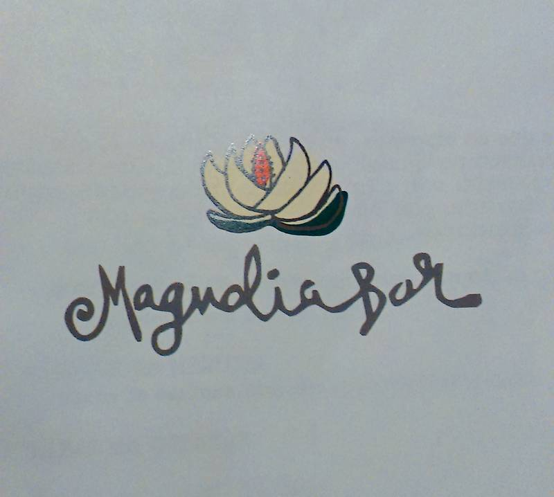 magnolia_bar_01