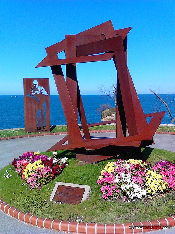 monumento_enrique_gran