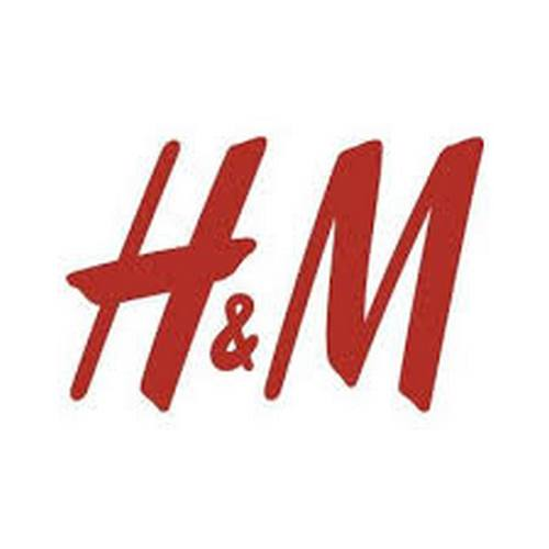 H&M abre en Santander