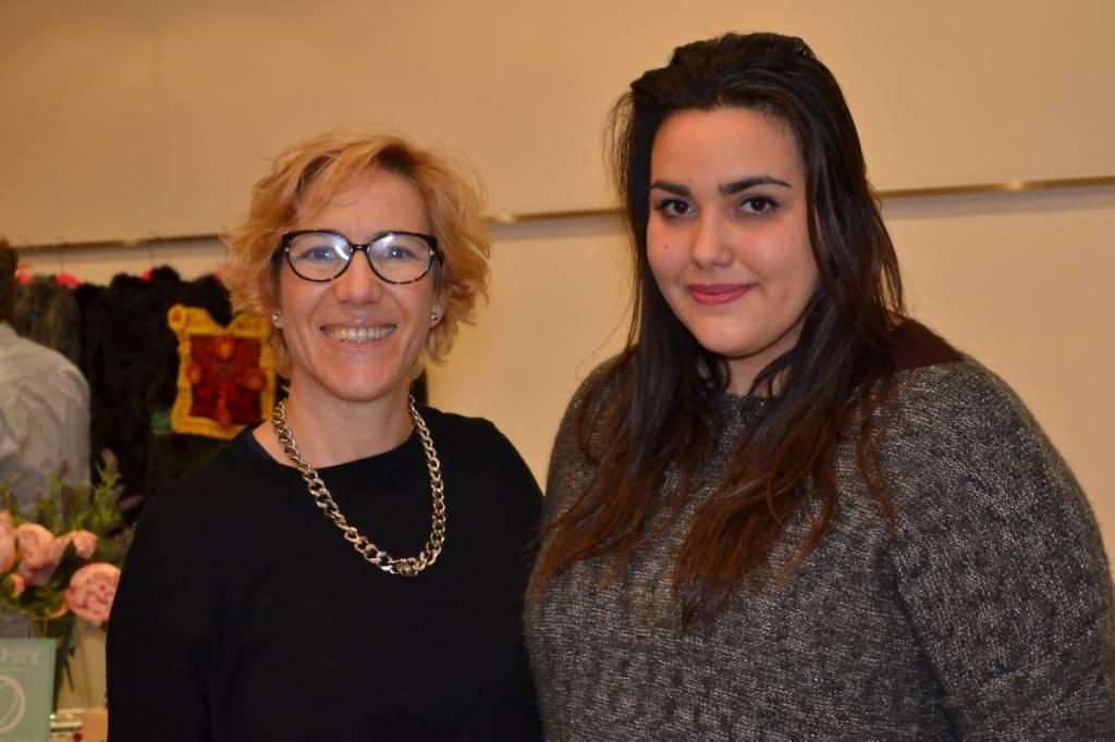 EPD con Corumahe