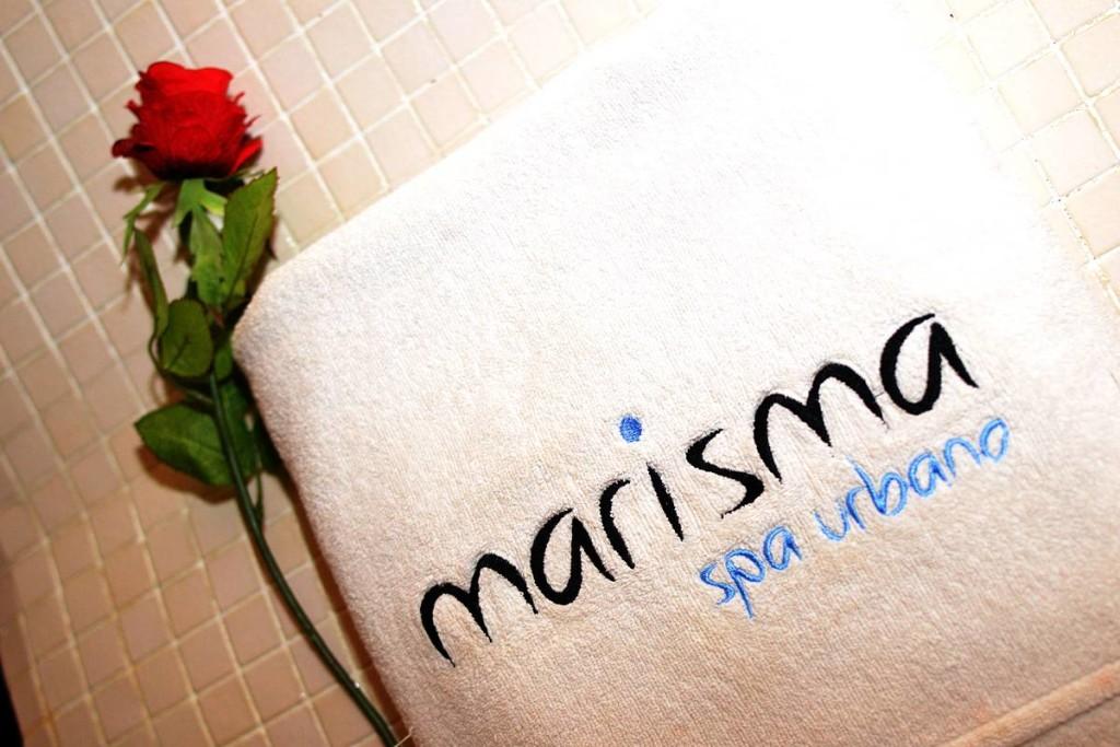 marismas_premio_04