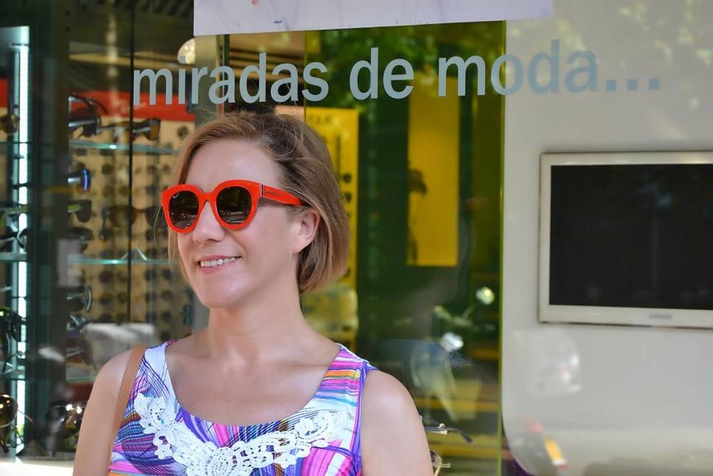 Óptica Central de Santander 01