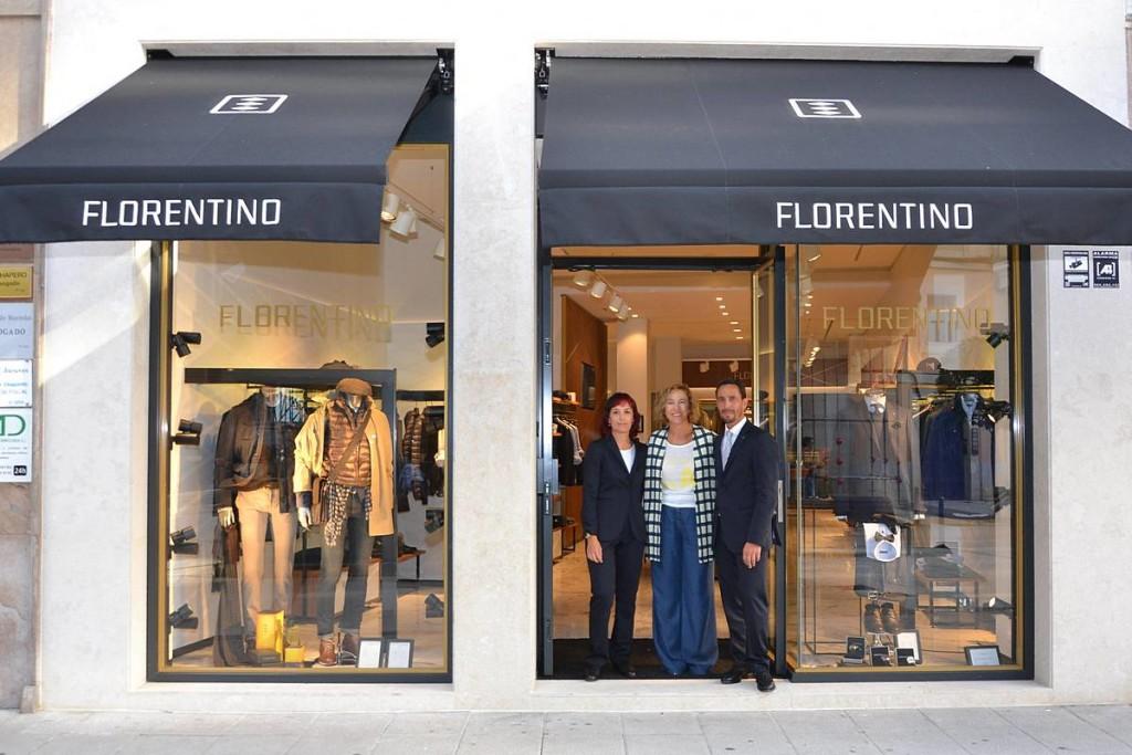Florentino en Santander 01