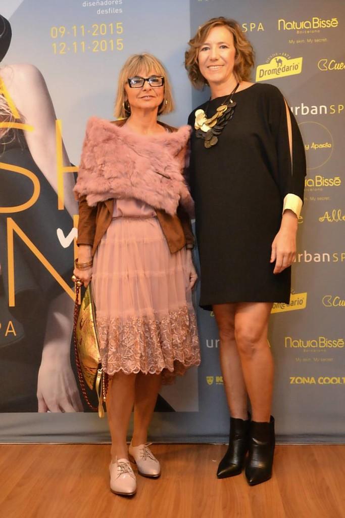 Fashion_Week_Marisma_Punto_y_Aparte_02