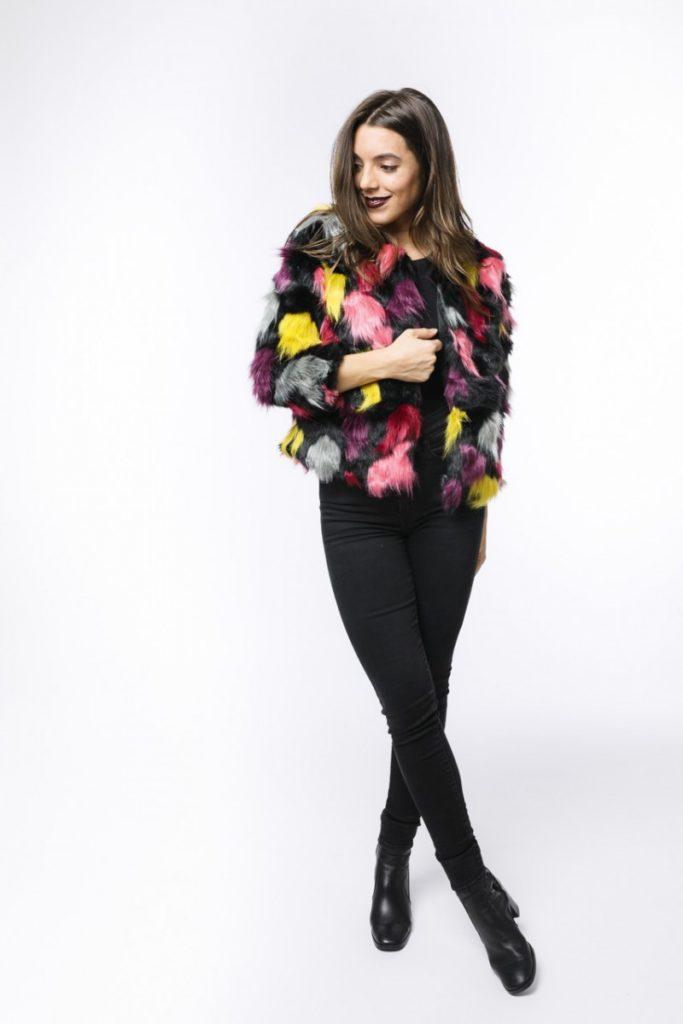 abrigo-pelo-multicolor