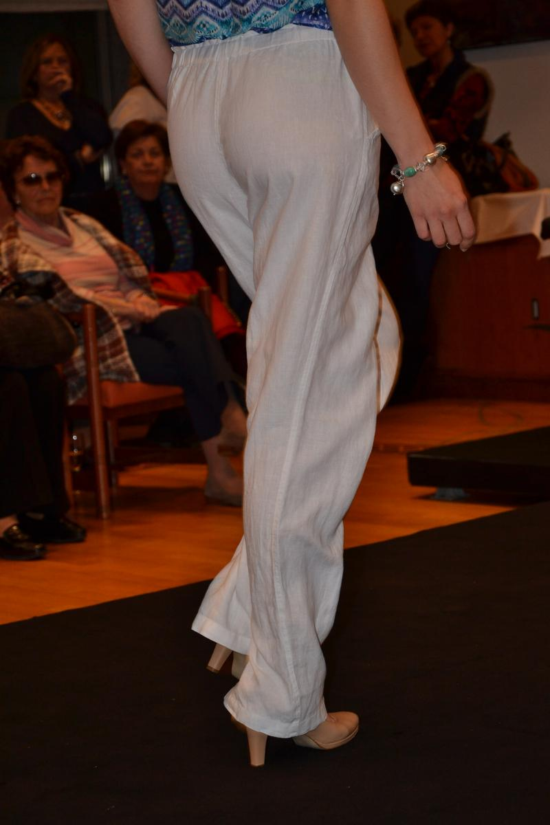 تشارلز كينج اصطفوا بوصة Pantalones De Lino Mujer En El Corte Ingles Findlocal Drivewayrepair Com